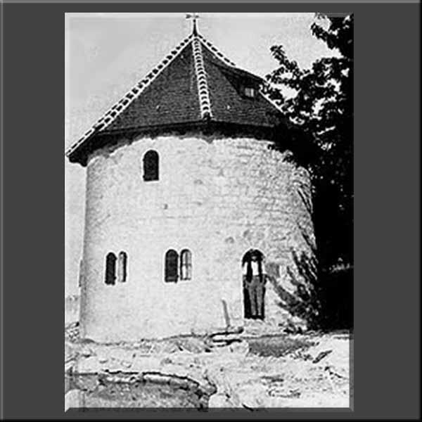 jung-bollingen-tower