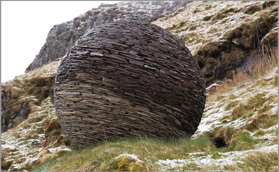 Andy Goldsworthy  Wikipedia