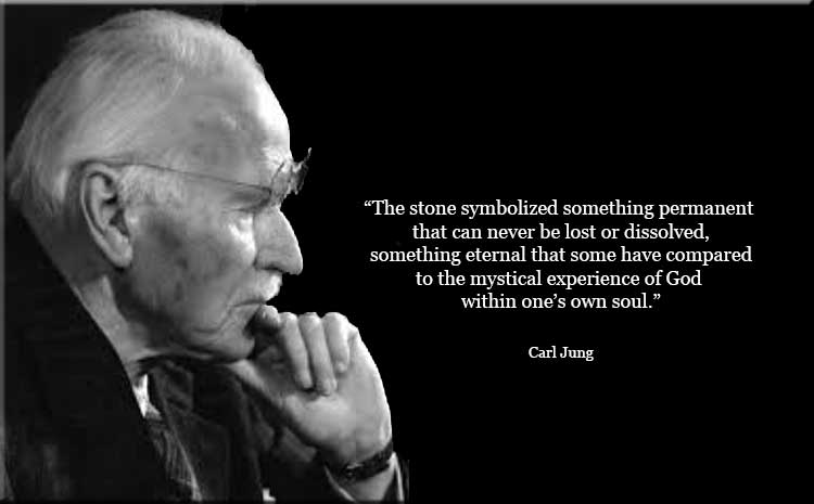 jung-stone-quotations-alaska-fairbanks-stone-sanctuary