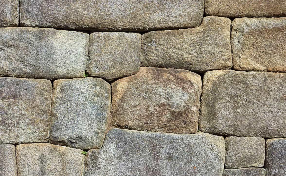 High resolution Machu Pichu Peru stonecurrents-2