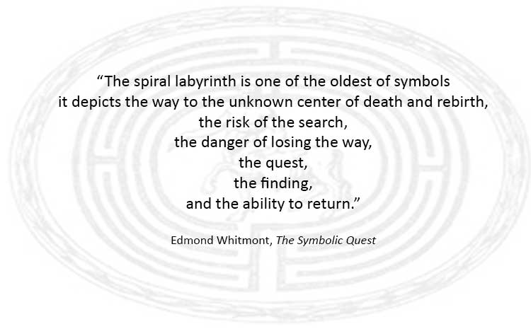 spiral-labyrinth-whitmont