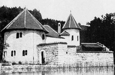 Bol-1935