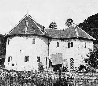 bol-1927