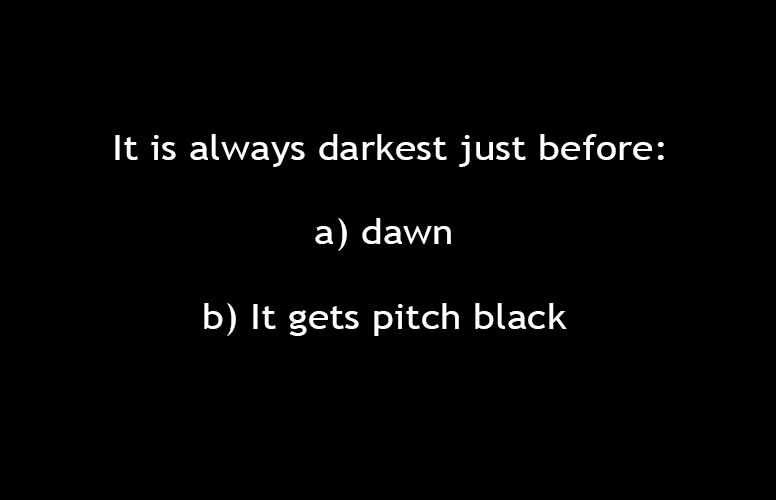 darkest-pitch-black