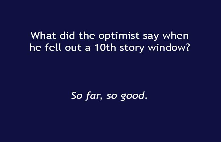 so-far-so-good-optimist