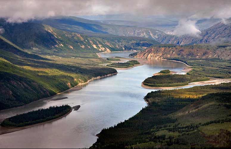 yukon-river-artery-of-the-heart